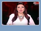 - برنامج الحياة اليوم مع لبنى عسل حلقة يوم الأربعاء 27-4-2016