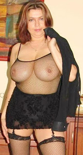 Teen Nude Girl - rs-302-711011.jpg