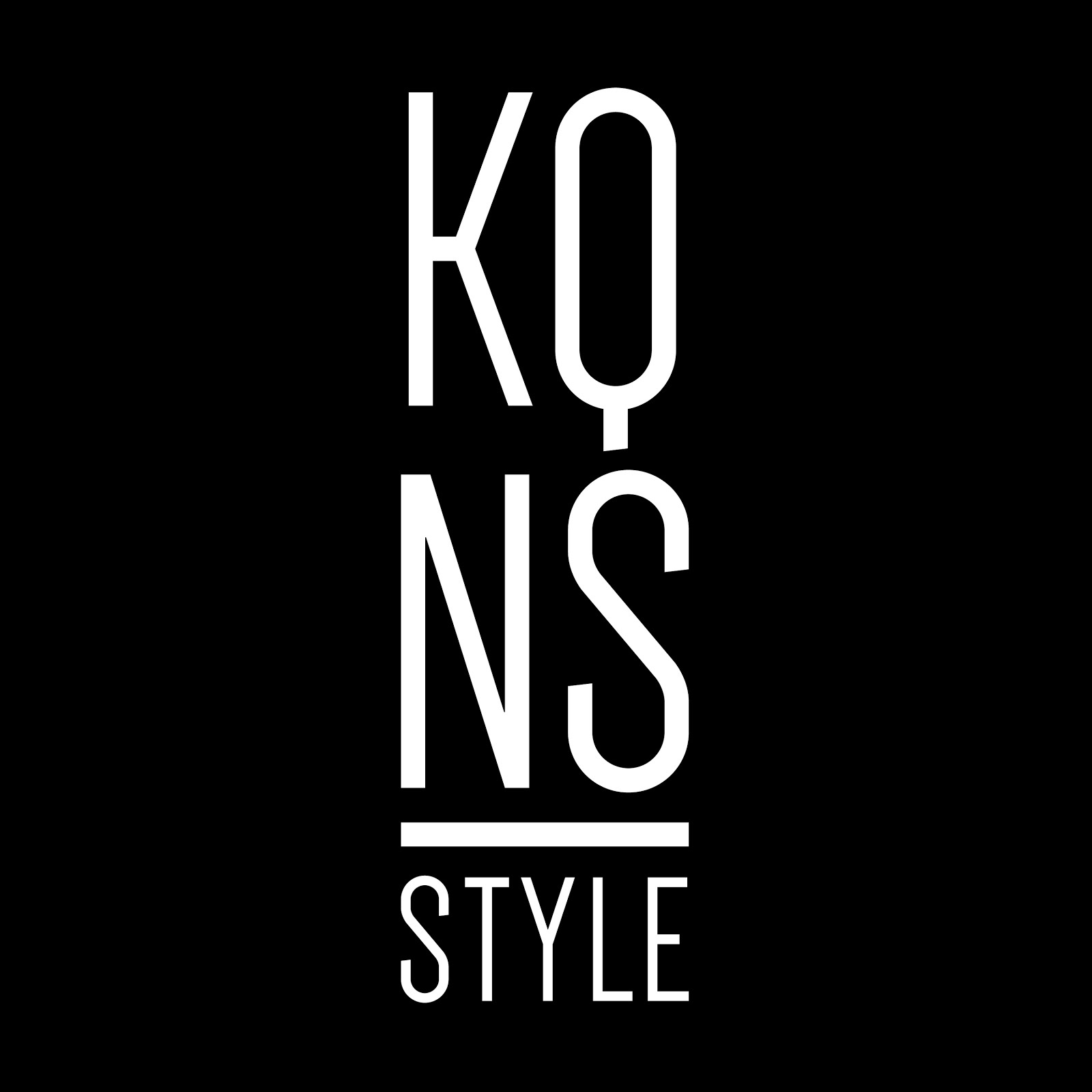 KQNstyle : Fashion Blog