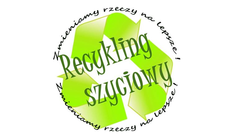 Podsumowanie recyklingu – WRZESIEŃ 2014