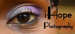 iHope Photography