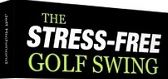The Stress-free Golf Swing This New Golf Swing Method Features A Ben Hogan Swing Secret