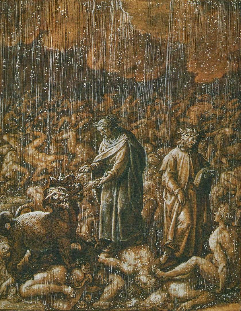 http://upload.wikimedia.org/wikipedia/commons/9/92/Stradano_Inferno_Canto_06.jpg