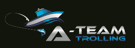 A-Team Logo
