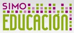 http://www.ifema.es/simoeducacion_01/#