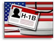 H1-B Visa, Insourcing, Offshoring