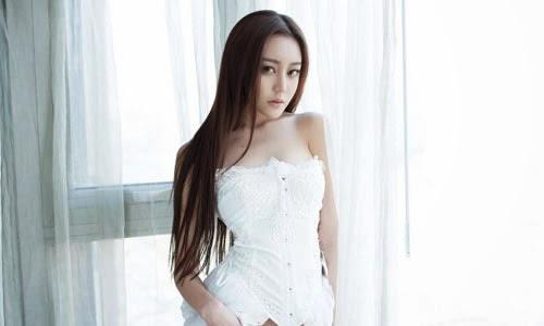 Guo Wan Qi 4