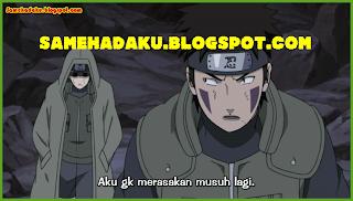 Naruto Shippuden 279, Naruto Shippuden Episode 279 Sub indo, naruto Shippuuden 279, naruto 279 indo