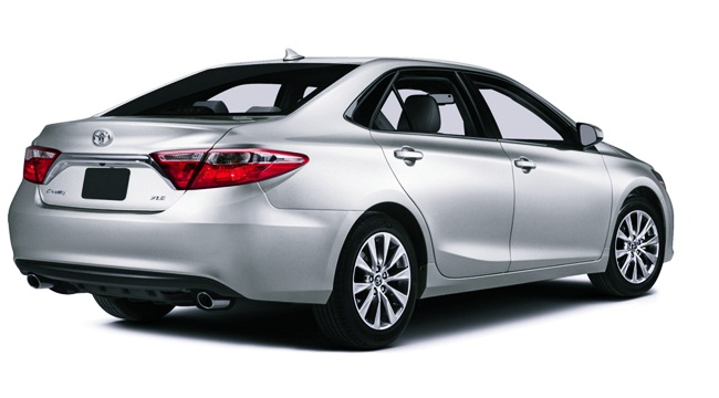 2017 toyota camry hybrid le specs features and price toyota camry usa. Black Bedroom Furniture Sets. Home Design Ideas