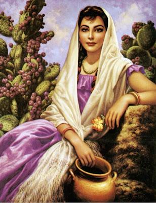 pinturas-jesus-helguera