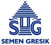 Lowongan Kerja PT SGG Energi Prima (Anak Perusahaan Semen Gresik) April 2012