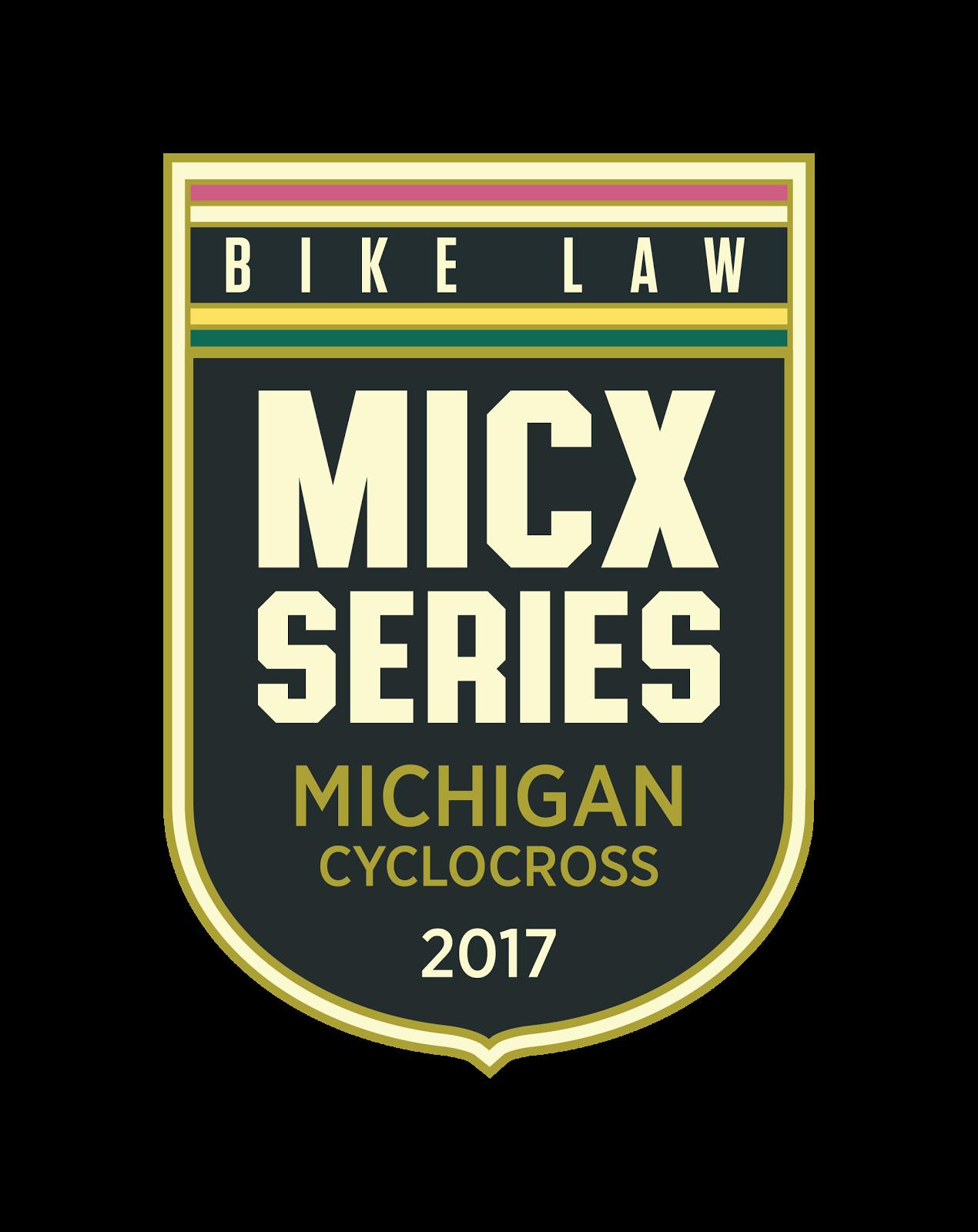 MICX Series