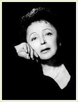 La Vie en Rose (La Vida en Rosa) de Edith Piaf y Louis Armstrong. Partitura de La Vie en Rose para Saxofón, Flauta, Violín, Tenor, Trompeta, Tenor