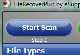 لاستعادة FileRecoverPlus 3.0.2.1214 FileRecoverPlus-thum