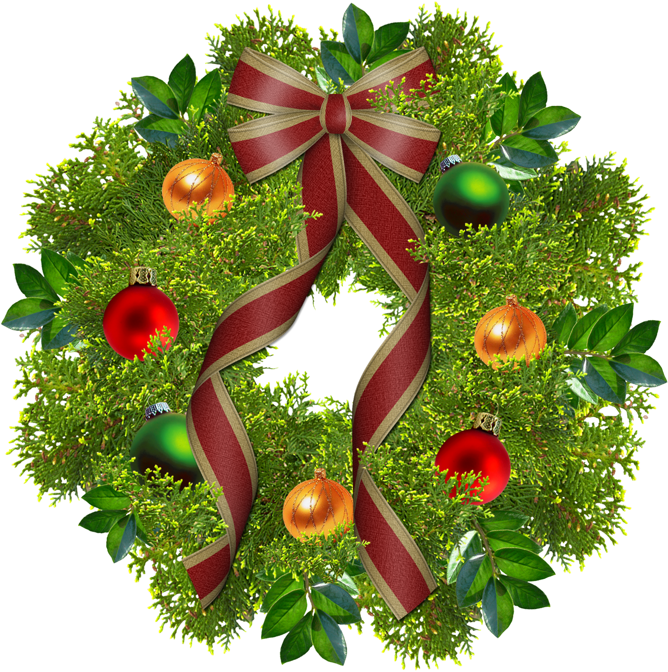 Wreath Drawings Search Results Calendar 2015