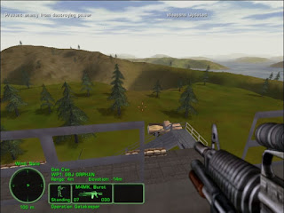 delta force 3 game download free