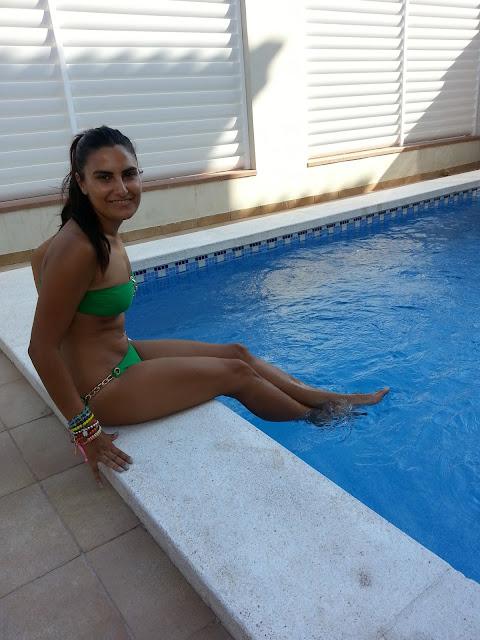 Bikini Meigallo