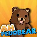 Ah Pedobear