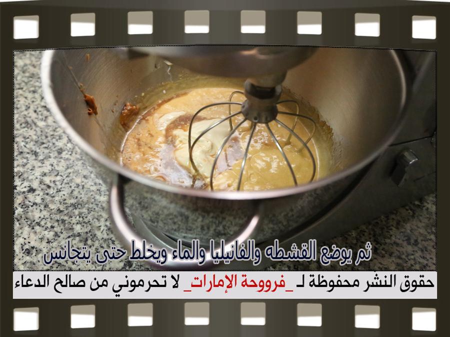 http://1.bp.blogspot.com/-c3qK18nk_iI/VnZofDfHRkI/AAAAAAAAaUc/P1nngiBO9eU/s1600/8.jpg