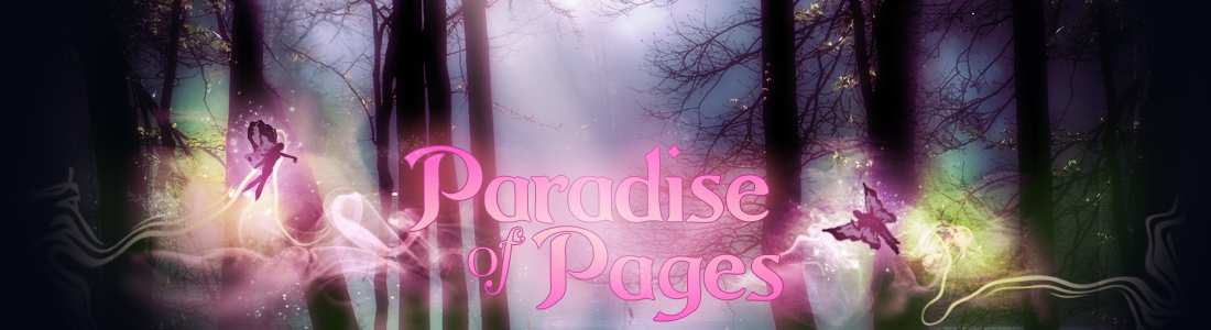 Paradise of Pages