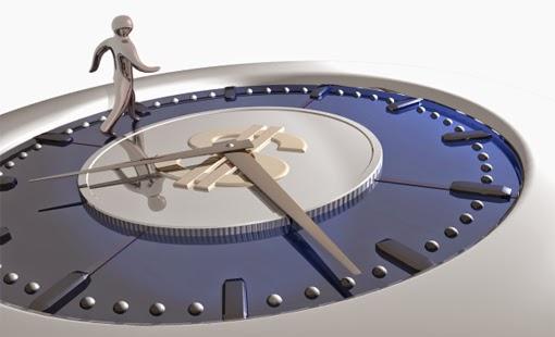 http://1.bp.blogspot.com/-c3rmu1fwuk8/VVTEkG4gwrI/AAAAAAAAFbI/tW1u_N1Jp7Y/s1600/worktime.jpg