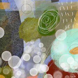 Steve Hayhurst Studio - My Website