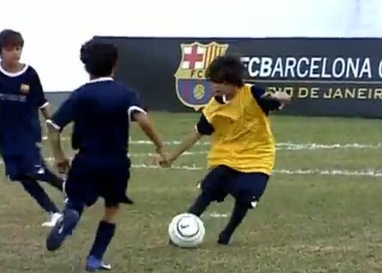 Image Result For Futbol Club Barcelona Cuando Juega