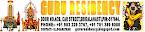 GURU RESIDENCY TEMPLE (CAR) STREET, SRIKALAHASTI