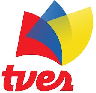 ver TVes online y en directo las 24h
