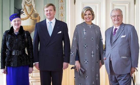 http://1.bp.blogspot.com/-c3wJncSju08/VQg50G-ST7I/AAAAAAAAhds/ZETOxprkfhE/s595/Queen-Maxima-Denmark-Royal.jpg
