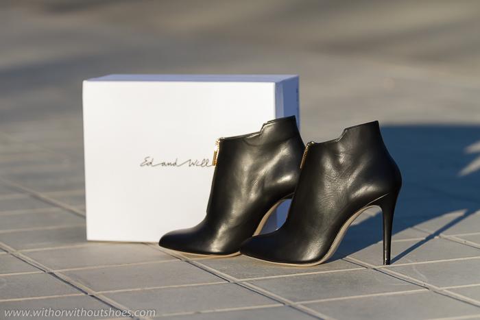 Blog Adicta a los zapatos con las mejores marcas de zapatos made in spain