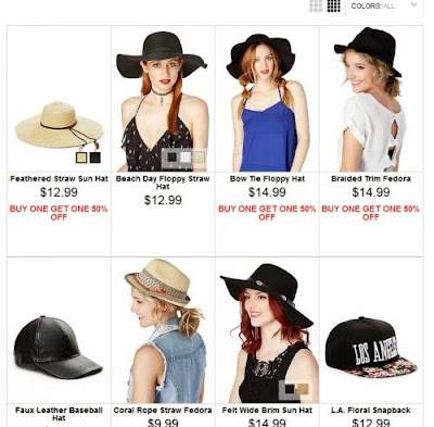 http://www.rue21.com/store/jump/category/Hats/cat1120023