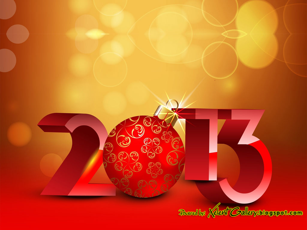 http://1.bp.blogspot.com/-c415KcSunLE/UNyEAYzQ7wI/AAAAAAAACA0/pWTGkmiZZNg/s1600/Happy+New+Year+2013+HD+Wallpapers+(10).JPG