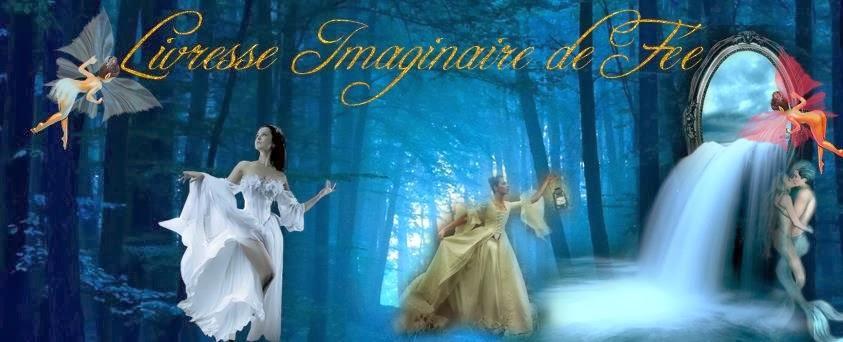 http://livresseimaginairedefee.weebly.com/2/post/2013/12/mon-avis-sur-le-pouvoir-des-lys-tome-1-prcieuse-par-maria-v-snyder.html