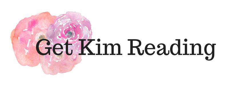 Get Kim Reading