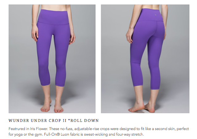 lululemon-wunder-under-crop iris-flower