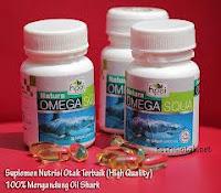 Obat herbal sakit jantung tradisional alami