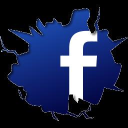 JackSeven Facebook