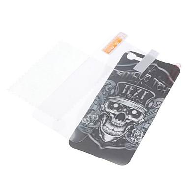 protector de pantalla barato iphone 5