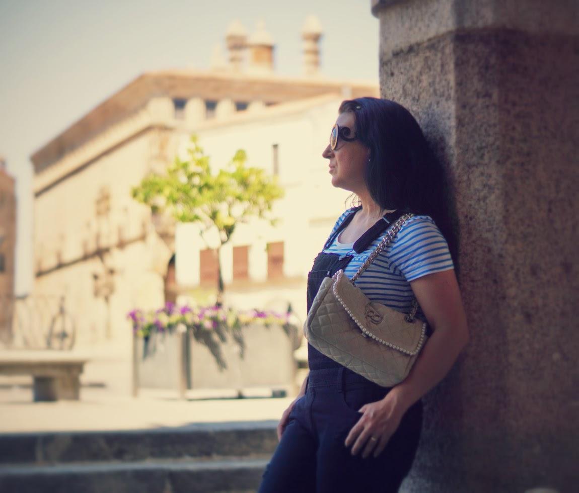 chanel+handbag+style