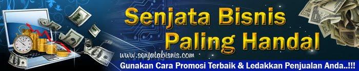 Solusi Bisnis Terbaik, Download Database Gratis