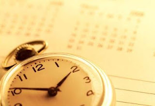 organize-time-تعرفى كيف تنظمين وقتك