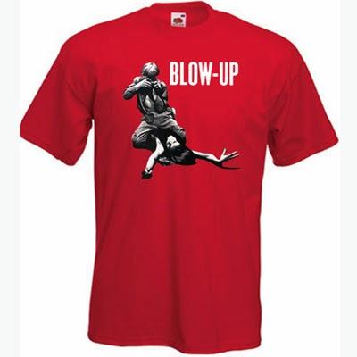 http://www.gasoilonline.com/camisetas-estampadas-camiseta-blow-p-84.html