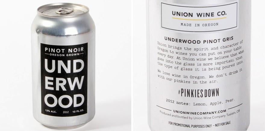 Imagen-Vino-Underwood-Lata-Cerveza