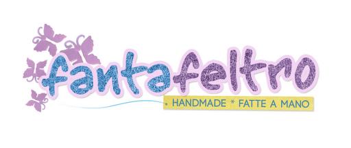 Fanta Feltro - www.fantafeltro.it