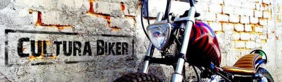 Cultura Biker