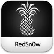 iOS 6.1.3 ကို redsn0w ျဖင့္ Jailbreak လုပ္နည္း