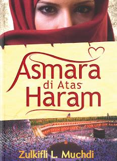 Gambar, Asmara, di, Atas, Haram, Zulkifli, L, Muchdi