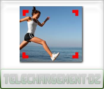AutoScreenRecorder : Présentation téléchargement-dz.com