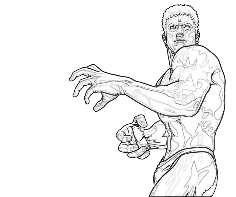 urien-look-coloring-pages